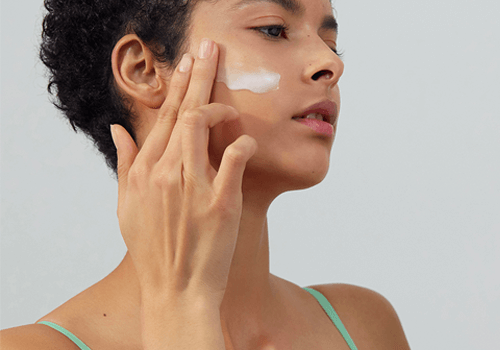 The Difference Between Day Cream and Night Cream / Moisturizer
