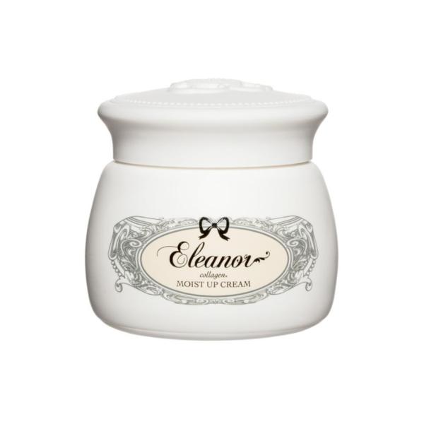 Eleanor Collagen Moist Up Cream