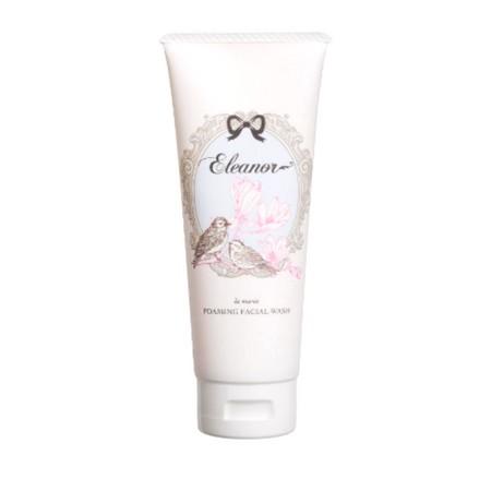 Eleanor La Marine Foaming Facial Wash