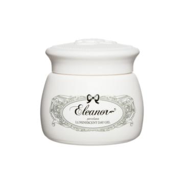 Eleanor Porcelana White Luminescent Day Gel