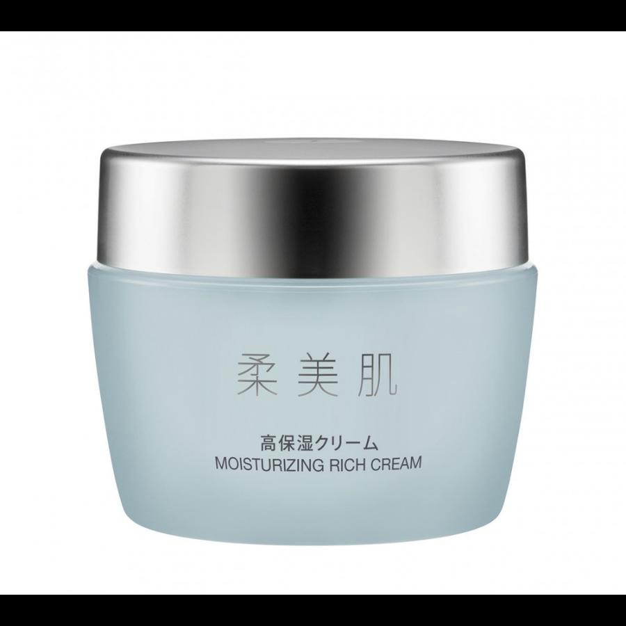 HADATUKO 5NOS Moisturizing Rich Cream