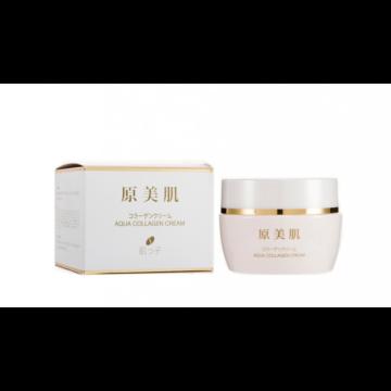 HADATUKO Aqua Collagen Cream