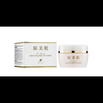 HADATUKO Aqua Collagen Eye Cream