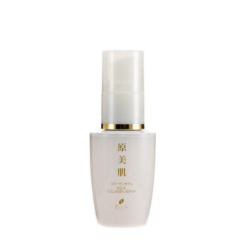 HADATUKO Aqua Collagen Serum