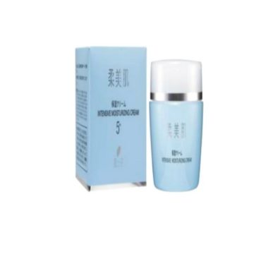 HADATUKO Intensive Moisturizing Cream