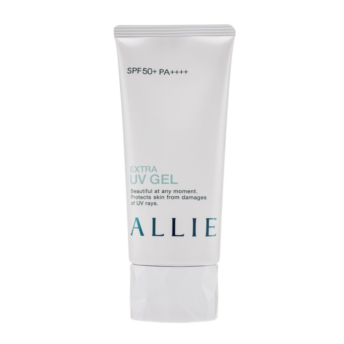 Kanebo ALLIE Extra UV Gel SPF50