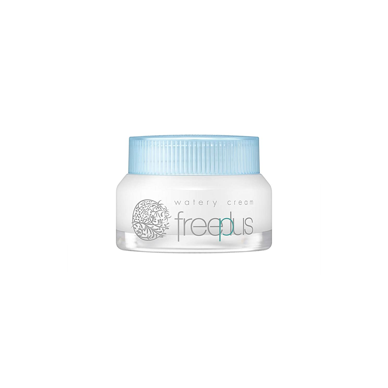 Kanebo Freeplus Watery Cream