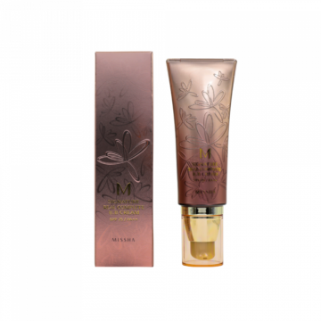 MISSHA Signature Real Complete BB Cream #23