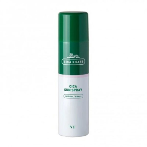 VT SPF50+PA+++Cica Sun Spray