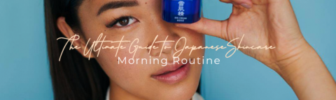 articlebanner_japaneseskincare_morning