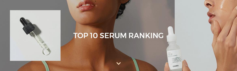 Best Serum