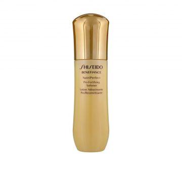 Shiseido Benefiance Nutri Perfect Pro-Fortifying Softener Lotion