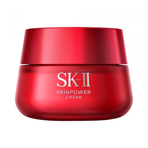 SK-II SKINPOWER Cream