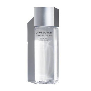 Shiseido Men Hydrating Lotion Tonique Hydratant