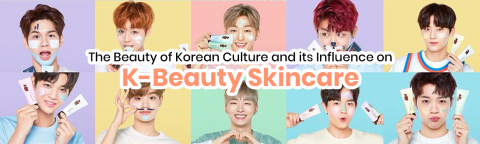 article_kbeauty