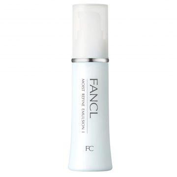 Fancl Moist Refine Emulsion I