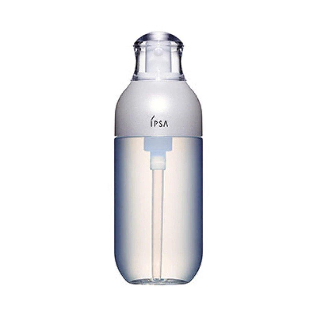 IPSA Metabolizer ME Extra 1
