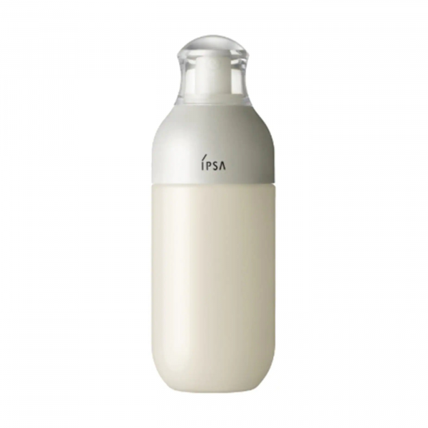 IPSA Metabolizer ME Extra 2