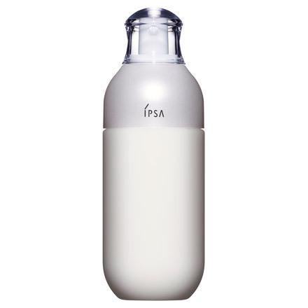 IPSA Metabolizer ME Extra 4