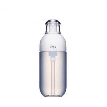 IPSA Metabolizer ME Regular 1