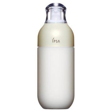 IPSA Metabolizer Superior 3