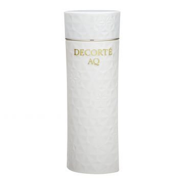 Cosme Decorte AQ Absolute Hydrating Lotion