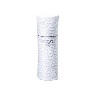 Cosme Decorte AQ Absolute Whitening Emulsion