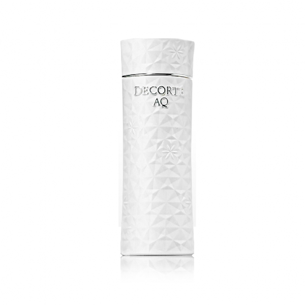 Cosme Decorte AQ Absolute Whitening Lotion