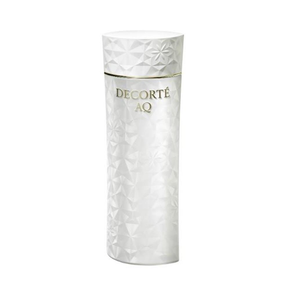 Cosme Decorte AQ Emulsion ER