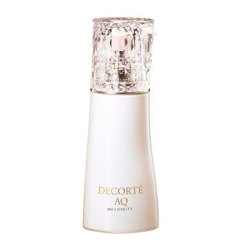 Cosme Decorte AQ Meliority Radiance Repair Foaming Face Wash