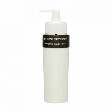 Cosme Decorte Cellgenie Emulsion ER