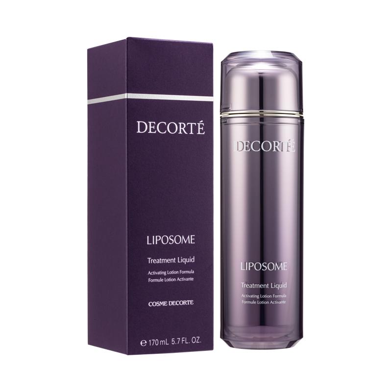 Cosme Decorte Liposome Treatment Liquid