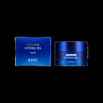 A.H.C Premium EX Hydra B5 Cream