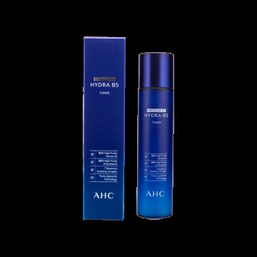A.H.C Premium EX Hydra B5 Toner